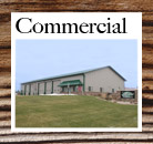 Commercial Buildings Link
